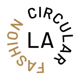 Karri Ann Frerichs | Founder @ Circular Fashion Los Angeles