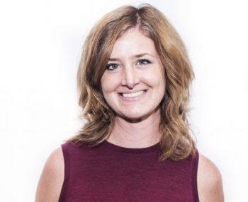 Kerri Ann Frerichs of Circular Fashion LA partners with Tailored