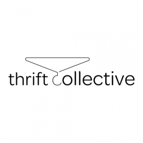 Jackson DeStefano | Founder @ Thrift Collective