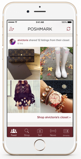 Best clothing resale apps for 2021