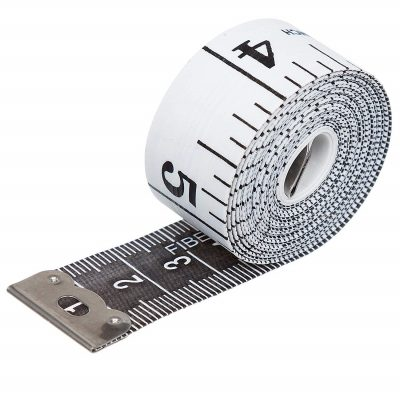 Garment Measure Tape